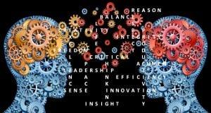 Blog - Develop Critical Thinking Through Music