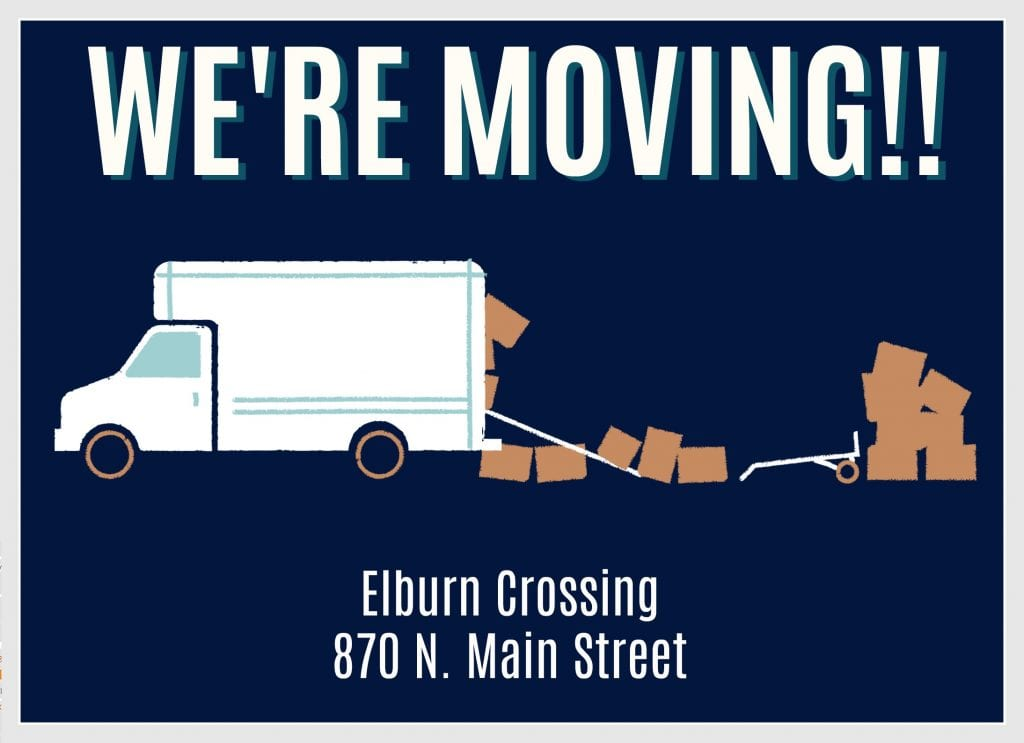 blog-studio news-we're moving