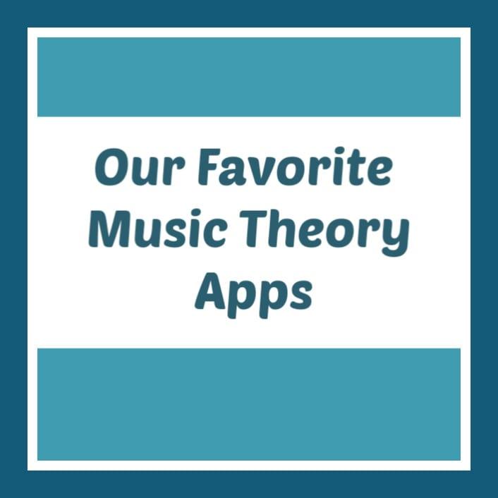 Music Practice Apps