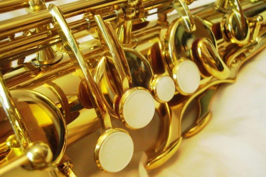 saxophone-1-e1557692359732